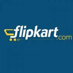 Big Diwali Sale! Rs.1500 Off Redmi 9i Sport (64 GB) - Flipkart Offers