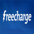 freecharge-coupon-code