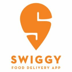 15% Off Rs.400 or more Orders using SBI Credit Cards - Swiggy Coupons